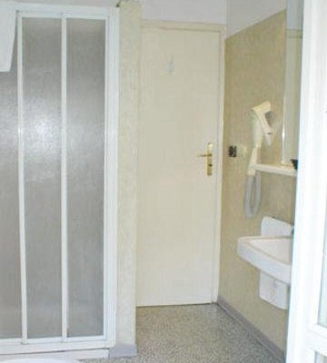 Hotel Marittima - фото 9