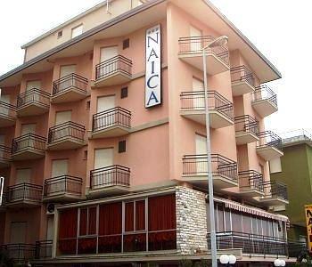 Hotel Naica - фото 50