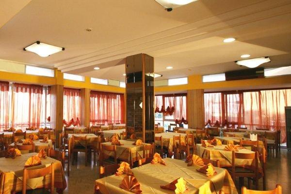 Hotel Naica - фото 10