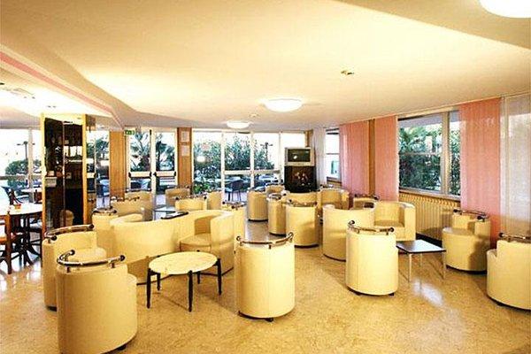 Hotel Naica - фото 12