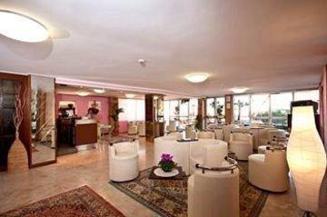 Hotel Naica - фото 14