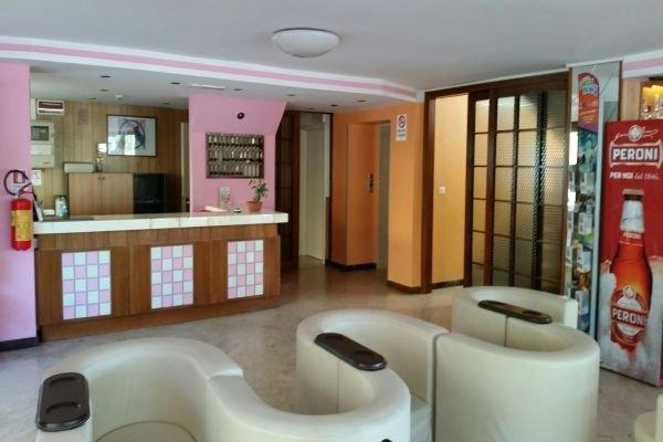 Hotel Naica - фото 16