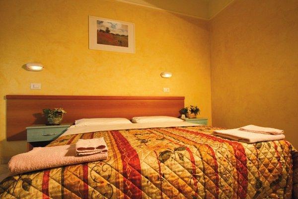Hotel Naica - фото 2