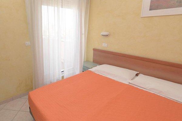Hotel Naica - фото 3