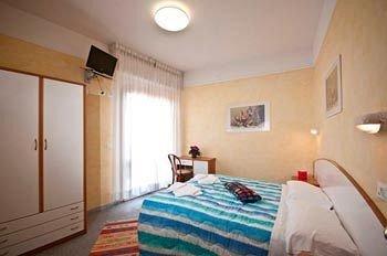 Hotel Naica - фото 4