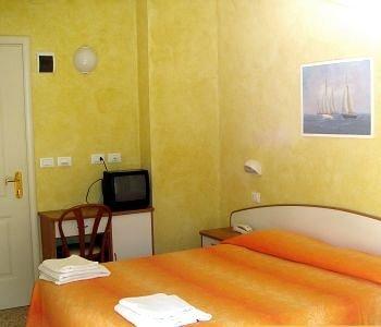 Hotel Naica - фото 6