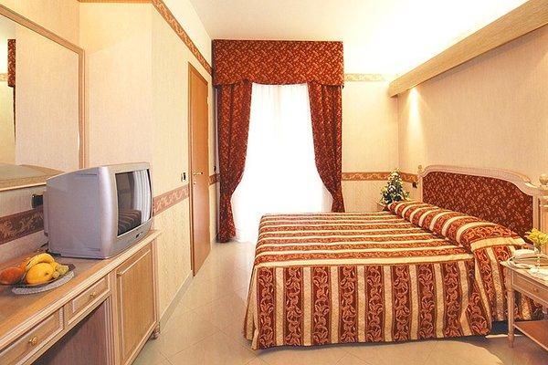 Hotel Gallia Palace - фото 1
