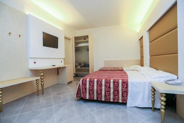 Hotel Gallia Palace - фото 5