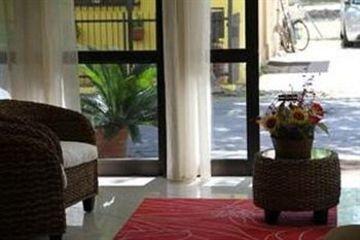 Hotel Zenith - фото 18
