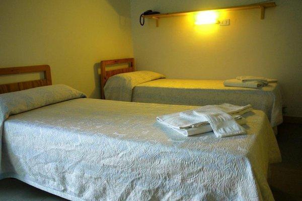Hotel Zenith - фото 5