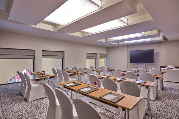 Manzil Downtown Dubai - фото 14