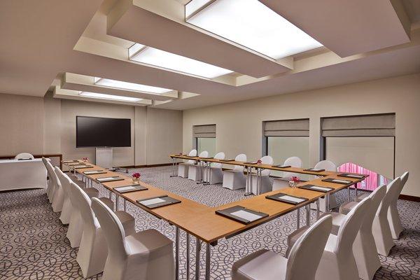 Manzil Downtown Dubai - фото 15
