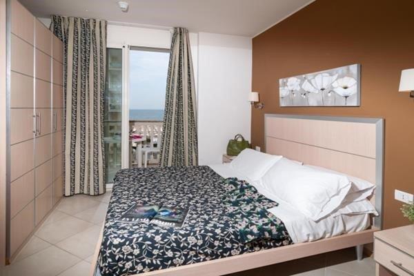 Hotel Residence T2 - фото 1