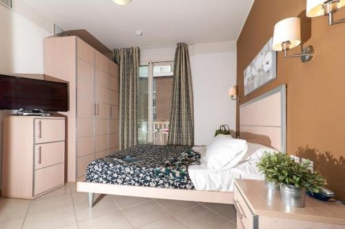 Hotel Residence T2 - фото 2