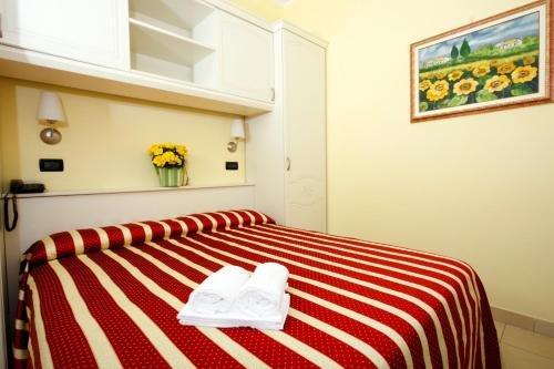 Hotel Baia - фото 50