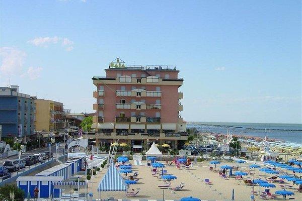 Hotel Baia - фото 19