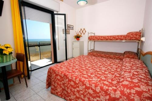 Hotel Baia - фото 2