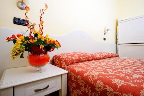 Hotel Baia - фото 3