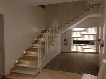 Residence Siesta - фото 19