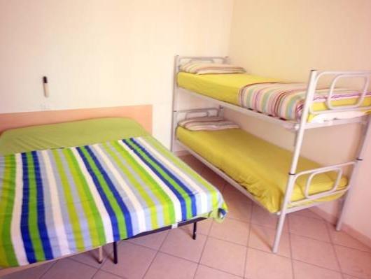 Residence Siesta - фото 6