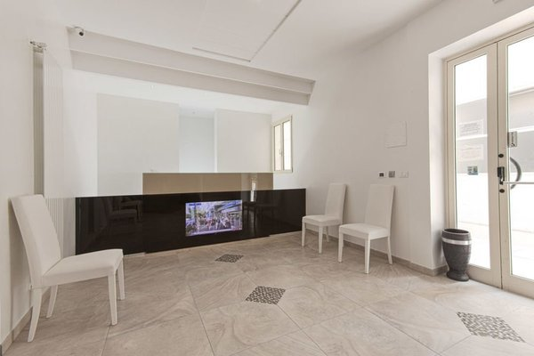 Residence Siesta - фото 8