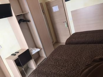 Hotel Rubens - фото 5