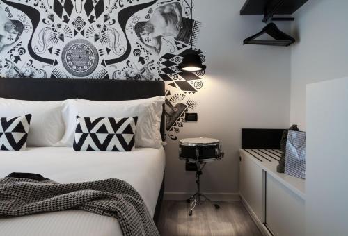 Suite Hotel Litoraneo - фото 11