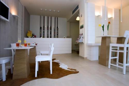 Residence Belmare - фото 9
