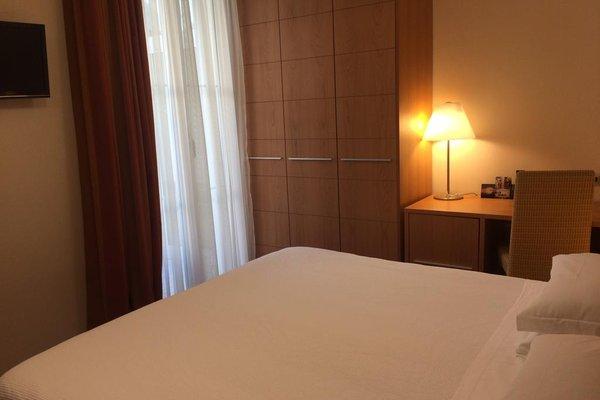Accademia Hotel - фото 2