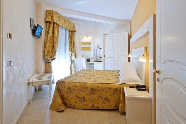 Hotel Diplomat Palace - фото 1