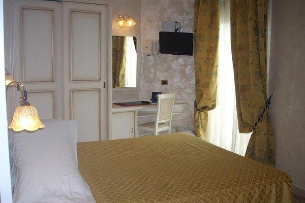 Hotel Diplomat Palace - фото 2
