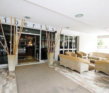 Hotel Tiberius - фото 16