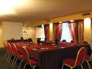 Hotel Tiberius - фото 20