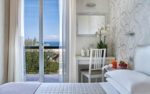 Hotel Merano - фото 21