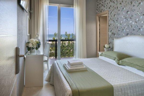 Hotel Merano - фото 3