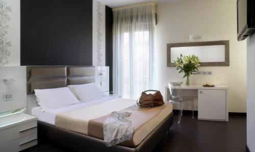 Hotel Merano - фото 4