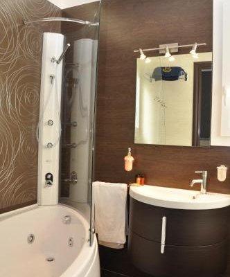 Hotel Merano - фото 6