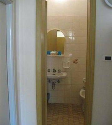 Hotel Villa Arlotti - фото 10