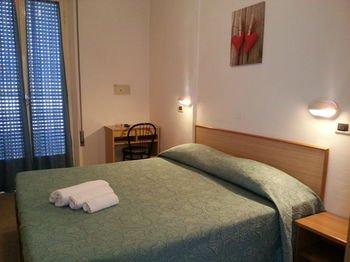 Hotel Villa Arlotti - фото 2