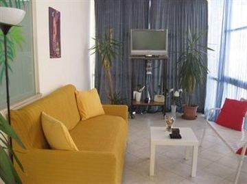 Hotel Villa Arlotti - фото 8