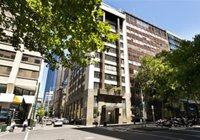 Отзывы Plum Serviced Apartments Collins Street, 4 звезды