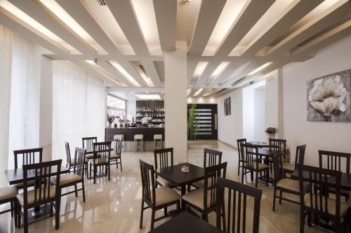Hotel Panama Majestic - фото 11