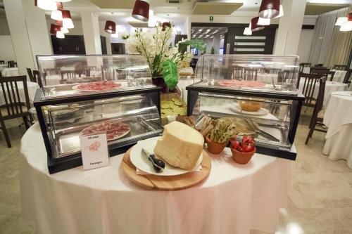 Hotel Panama Majestic - фото 13