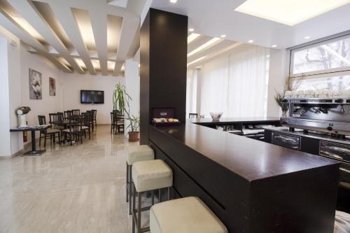 Hotel Panama Majestic - фото 17