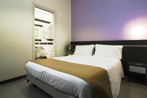 Hotel Panama Majestic - фото 2