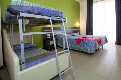 Hotel Panama Majestic - фото 3