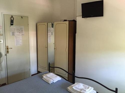 Hotel Zaghini - фото 3