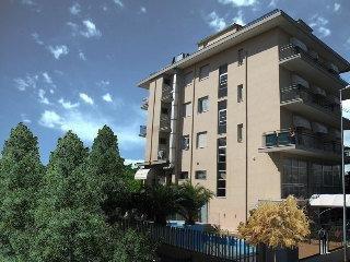 Mutacita Hotel Rimini, Риччионе
