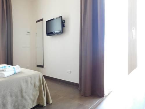 Gimmi Hotel - фото 2