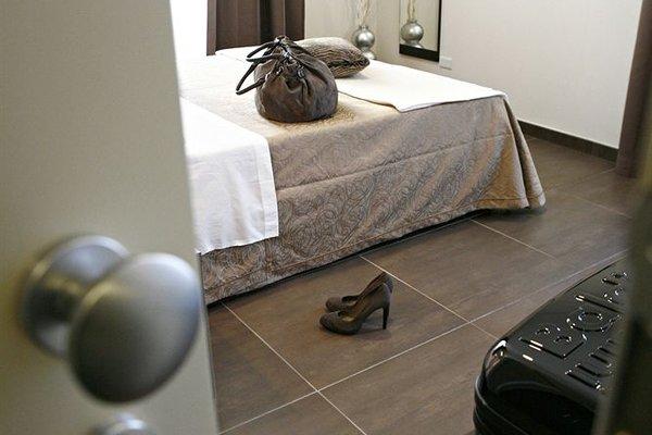 Gimmi Hotel - фото 3